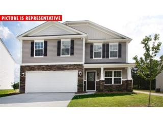 1379 Kent Downs Street SW Lot 36, Concord, NC 28027 (#3274210) :: Carlyle Properties