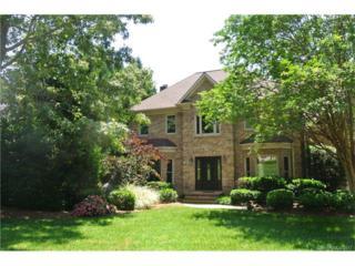619 River Oaks Lane, Charlotte, NC 28226 (#3274489) :: Rinehart Realty