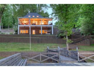 230 Arroyo Drive #287, Troy, NC 27371 (#3274518) :: Carlyle Properties