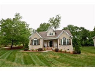 734 Redah Avenue, Locust, NC 28097 (#3274811) :: Carlyle Properties