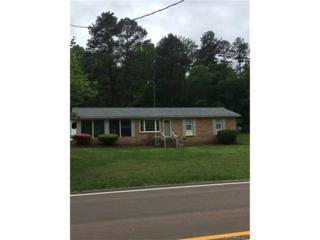 4652 Sadler Road, Charlotte, NC 28278 (#3274889) :: Carlyle Properties