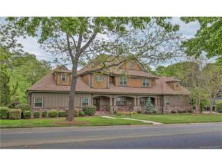 2655 Chilton Place, Charlotte, NC 28207 (#3274913) :: Carlyle Properties