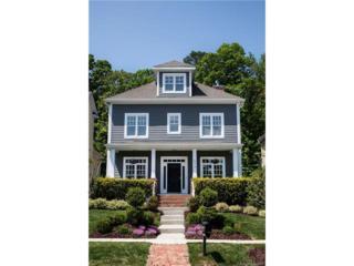 513 Lees Court Street, Charlotte, NC 28211 (#3274933) :: Carlyle Properties