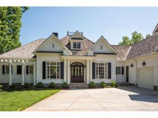 18930 Balmore Pines Lane, Cornelius, NC 28031 (#3275179) :: Carlyle Properties