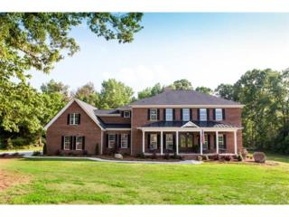 1857 Hannon Farm Road, Fort Mill, SC 29715 (#3276116) :: Miller Realty Group