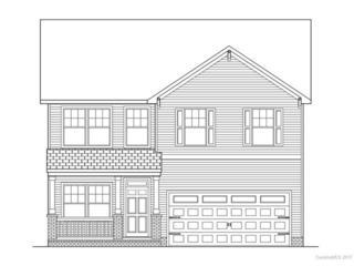 4327 Huntley Glen Drive, Pineville, NC 28134 (#3276735) :: Puma & Associates Realty Inc.