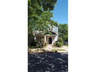 11336 Deer Ridge Lane, Charlotte, NC 28277 (#3277102) :: Stephen Cooley Real Estate Group