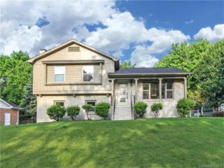 7308 Starvalley Drive, Charlotte, NC 28210 (#3277146) :: Lodestone Real Estate