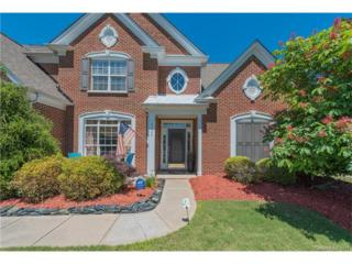 5126 King Arthur Drive #216, Charlotte, NC 28277 (#3277399) :: Stephen Cooley Real Estate Group