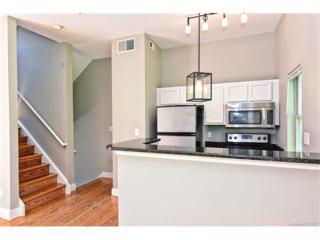 2058 Atherton Heights Lane #2058, Charlotte, NC 28203 (#3278904) :: Lodestone Real Estate