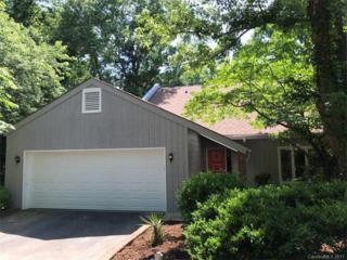 4027 Woodfox Drive #4027, Charlotte, NC 28277 (#3279520) :: Puma & Associates Realty Inc.