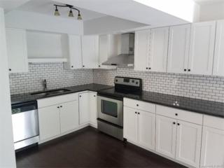 8304 Cricket Lake Drive #8304, Charlotte, NC 28277 (#3279669) :: Stephen Cooley Real Estate Group