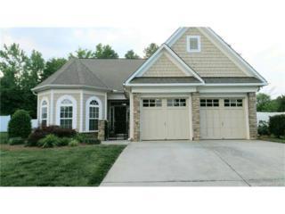 2651 NW Danbury Circle NW, Concord, NC 28027 (#3280109) :: Team Honeycutt