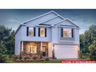 193 N Cromwell Drive #56, Mooresville, NC 28115 (#3280496) :: Rinehart Realty