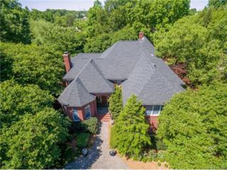 4328 Cameron Oaks Drive, Charlotte, NC 28211 (#3280782) :: Puma & Associates Realty Inc.