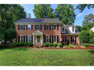 137 Paseo Drive, Mooresville, NC 28117 (#3280977) :: Stephen Cooley Real Estate Group