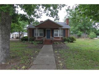 908 Hickory Grove Road, Gastonia, NC 28056 (#3281179) :: Stephen Cooley Real Estate Group