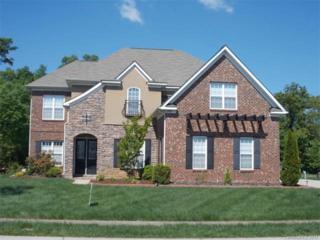 11526 Wheat Ridge Road, Charlotte, NC 28277 (#3281289) :: Puma & Associates Realty Inc.