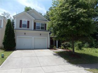 5123 Abercromby Street, Charlotte, NC 28213 (#3281356) :: Rinehart Realty