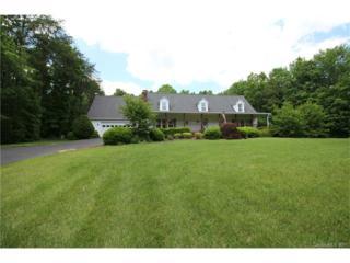 6811 Kluttz Road, Concord, NC 28025 (#3281483) :: Rinehart Realty