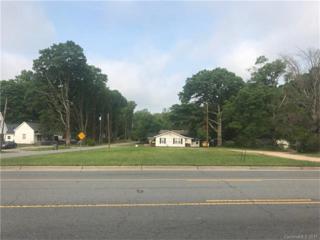 1521 Main Street, Kannapolis, NC 28023 (#3281697) :: Team Honeycutt