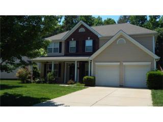 1676 Lillywood Lane, Indian Land, SC 29707 (#3282075) :: Lodestone Real Estate