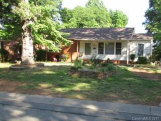 2071 Millerton Avenue, Charlotte, NC 28208 (#3282076) :: Puma & Associates Realty Inc.