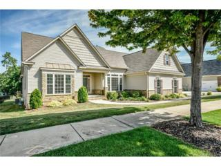532 Old Speedway Drive #509, Concord, NC 28027 (#3282326) :: Team Honeycutt