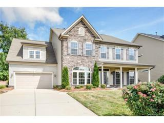 601 Harrison Drive #433, Concord, NC 28027 (#3282343) :: Team Honeycutt