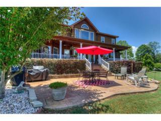 940 Wade Funderburke Road, Pageland, SC 29728 (#3282625) :: Stephen Cooley Real Estate Group