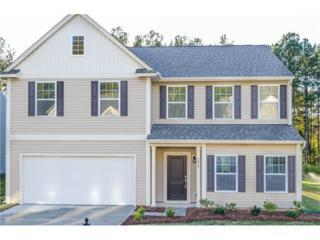 3069 Crosswind Drive, Fort Mill, SC 29707 (#3282641) :: Lodestone Real Estate