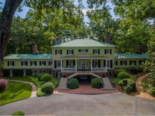 8359 Providence Road, Charlotte, NC 28277 (#3282873) :: Carlyle Properties