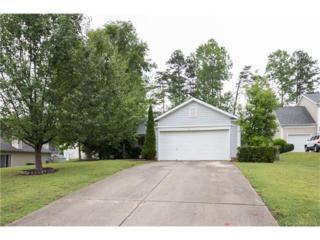 1614 Elk Creek Court #290, Charlotte, NC 28214 (#3282889) :: Miller Realty Group