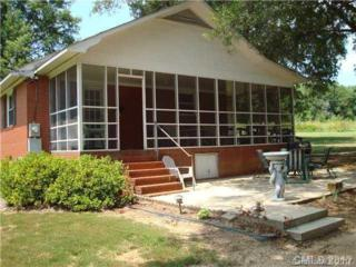 231 Faith Road, Mooresville, NC 28115 (#3282913) :: Puma & Associates Realty Inc.