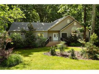 14537 Harbor Estates Road, Charlotte, NC 28278 (#3283143) :: Miller Realty Group