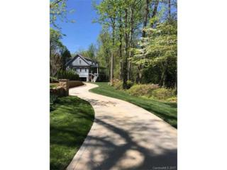 2402 Cumberland Avenue, Charlotte, NC 28203 (#3283307) :: Lodestone Real Estate