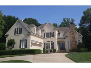 9203 Whispering Wind Drive, Charlotte, NC 28277 (#3283402) :: Puma & Associates Realty Inc.