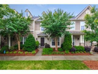 8325 Viewpoint Lane #503, Cornelius, NC 28031 (#3283512) :: Puma & Associates Realty Inc.