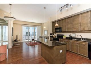 4620 Piedmont Row Drive #702, Charlotte, NC 28210 (#3283656) :: Lodestone Real Estate