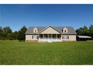 484 Tabor Road, Olin, NC 28660 (#3283748) :: Stephen Cooley Real Estate Group