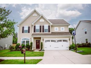 1114 Kings Bottom Drive #10, Fort Mill, SC 29715 (#3283813) :: Stephen Cooley Real Estate Group