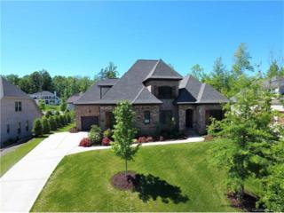 18011 Shearer Road, Davidson, NC 28036 (#3283859) :: Carlyle Properties