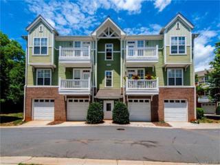 1547 Walnut View Drive #30, Charlotte, NC 28208 (#3284021) :: Puma & Associates Realty Inc.