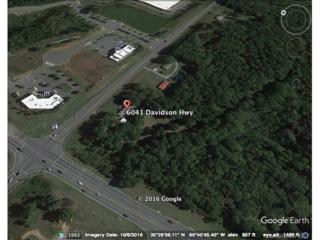 6041 Davidson Highway, Concord, NC 28027 (#3284121) :: Rinehart Realty