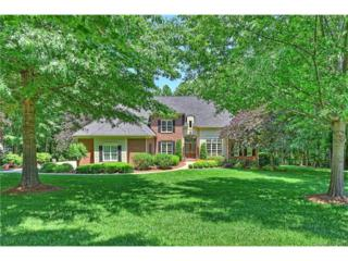 162 Wild Harbor Road #302, Mooresville, NC 28117 (#3284181) :: Puma & Associates Realty Inc.