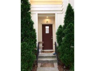 2125 Southend Drive #125, Charlotte, NC 28203 (#3284206) :: Lodestone Real Estate