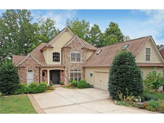 3246 Bannock Drive, Fort Mill, SC 29715 (#3284243) :: Lodestone Real Estate