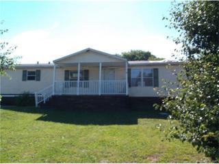 1243 Poplar Glen Drive, Kannapolis, NC 28083 (#3284257) :: Team Honeycutt
