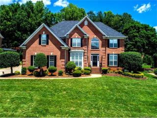 13326 Darby Chase Drive #23, Charlotte, NC 28277 (#3284386) :: Stephen Cooley Real Estate Group