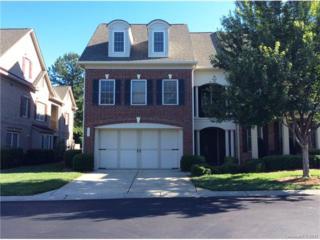 11725 Easthampton Circle #11725, Charlotte, NC 28277 (#3284443) :: Stephen Cooley Real Estate Group